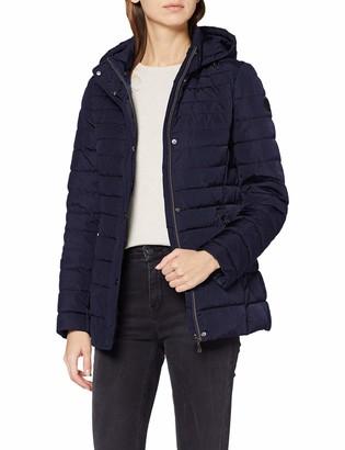 Gil Bret Women's 9001/6270 Jacket