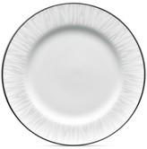 Noritake Glacier Platinum Bread & Butter/Appetizer Plate