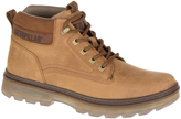 CAT Footwear Tater Knox Mid Leather Boot - Men