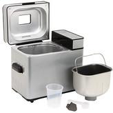 Cuisinart CBK-100 Automatic Bread Maker
