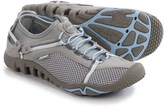 Jambu J Sport by Pegasus Sneakers (For Women)