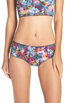 Panache Women's 'Breeze' Hipster Briefs