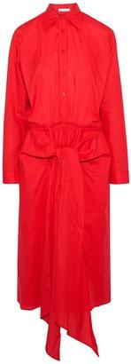 Tome 3/4 length dresses