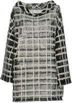 Laviniaturra Sweaters - Item 39741303