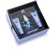 Thierry Mugler Angel Loyalty Gift Set