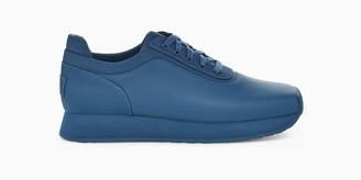 UGG + Eckhaus Latta Block Lace Sneaker