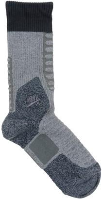 Nike SB COLLECTION Short socks