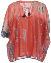 Bella Jones Blouses - Item 38621289