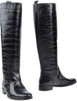 Lanvin Boots - Item 11322725
