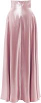 Esme Vie Alzalea Maxi Skirt