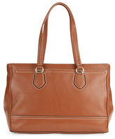 Cole Haan Tali Leather Tote