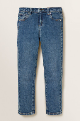 Seed Heritage Favourite Jeans