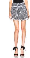 Dodo Bar Or Michaella Skirt