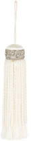 Monsoon Bridal Door Tassel