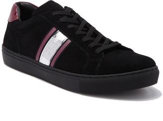 Roberto Cavalli Cavalli Lace-Up Sneaker