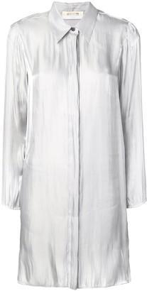 Alyx Parachute blouse