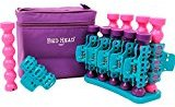 BedHead Bed Head Roll Call Bubble Hairsetter, 10 Count