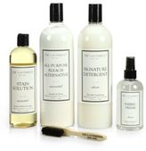 The Laundress Everyday Laundry Gift Set