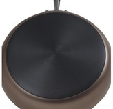 Anolon 8-in. Nonstick Advanced Bronze Collection Skillet