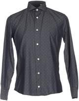 Eleventy Shirts - Item 38625398