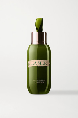 La Mer The Concentrate, 100ml - one size