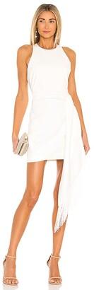 LIKELY Bristol Dress