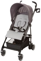 Maxi-Cosi 'Kaia TM - Sweater Knit Special Edition' Stroller