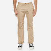 A.p.c. Classic Chinos Beige
