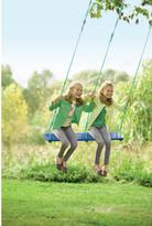 HearthSong Two-Fun Swing Seat