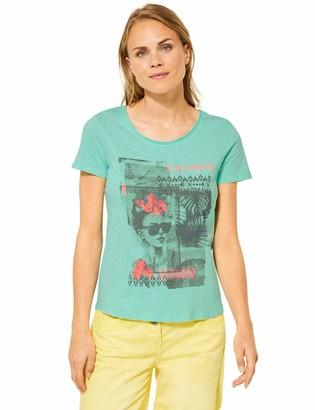 Cecil Women's 315157 T-Shirt
