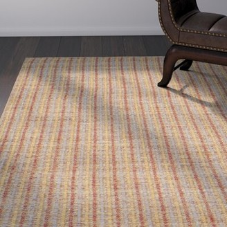 Highland Dunes Rugs Shop The World S Largest Collection Of Fashion Shopstyle