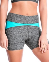 Soma Intimates Sports Shorts