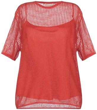 Mansur Gavriel Sweaters