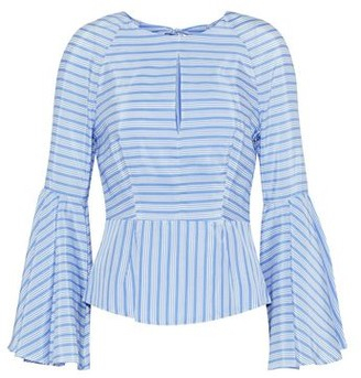 Milly Blouse