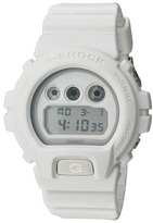 G-Shock DW-6900WW-7CS Sport Watches