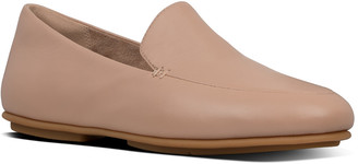 FitFlop Lena Leather Loafer