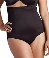 Miraclesuit Back Magic® Extra Firm Control High-Waist Brief Plus Size