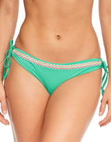 Freya Swim Deco Swim Hipster Tie Side Brief