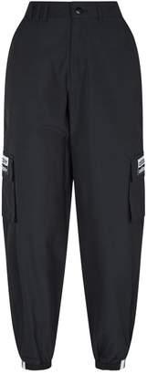 adidas Trefoil Tracksuit Trousers