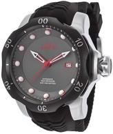 Invicta Men's Sea Dragon Casual Watch