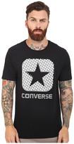 Converse Americana Stars Fill Tee