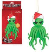 Accoutrements Cthulhu Ornament