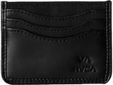 RVCA Millux Wallet