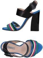 Marella Sandals - Item 11372692