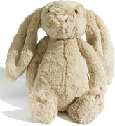 Jellycat Infant 'Bashful' Bunny