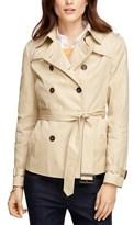 Brooks Brothers Jacket.