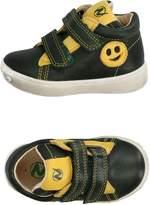 Naturino Low-tops & sneakers - Item 11259641