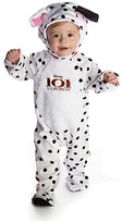 Disney Baby 101 Dalmatian Patch with Hat - 18-24 months