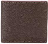 Barbour Billfold wallet