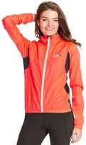 Louis Garneau Women's Modesto Cycling Jacket 2 38807